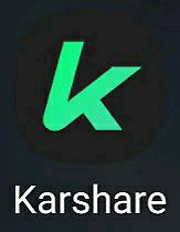 Karshare Referral Code