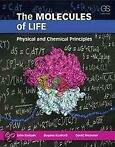 The Molecules of Life 9780815341888