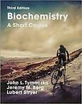 Biochemistry A Short Course 9781319153878
