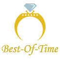 Best Of Time