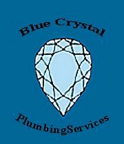 Blue Crystal Plumbing Services Cooloongup Rockingham Area Preview