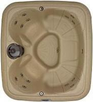 Brand New EZ Spa Hot Tub