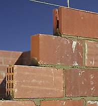 Wanted: Spare Fastwall Bricks (will collect daily) Dianella Stirling Area Preview