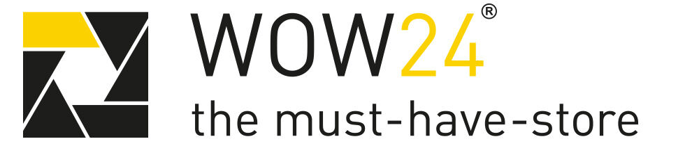 wow24-online