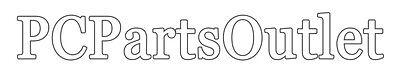 PCPartsOutlet store