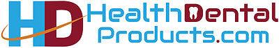 HealthDP Inc