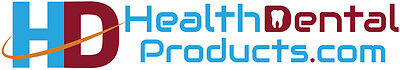 Health Dental Products