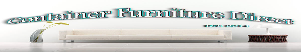 Container Furniture Direct