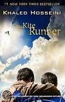 The Kite Runner 9781594483011