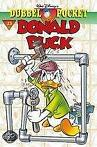 Donald Duck Dubbelpocket 23 9789085740902