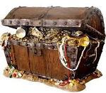 Prowlers Treasures