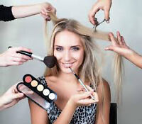 PROFESSIONAL BEAUTY CENTRE SERVICES ... !!!