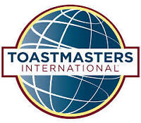 Garden City Toastmasters of St. Catharines