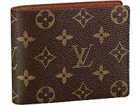 MENS WALLETS DESIGNER VARIOUS DESIGNS