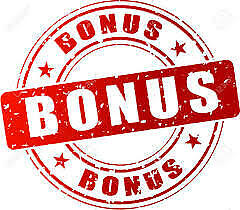 APPLY FOR JOBS AND GET A $100 SIGNING BONUS!  50 OPENINGS