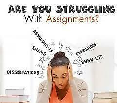 Academic Writing ASSIGNMENTS ESSAYS BOOKS Helps Online Exams Online Cousres Homework Call at 647-492-7312