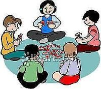 AFTER SCHOOL CHILDCARE IN MIDDLE SACKVILLE (CHILD CARE)