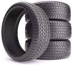 4 Remolded Winter Tires For  As Low As 199.99