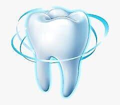 Online National Diploma in Dental Nursing (NEBDN) Support Course