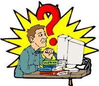 Cours d'initiation à Internet et Suite Office
