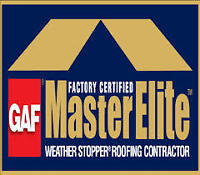 Professional, Experienced Roofers Required