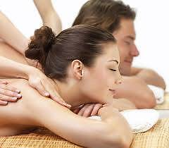 MASSAGE AT JUST $39.99 FOR 60 MINUTES Broadmeadows Hume Area Preview