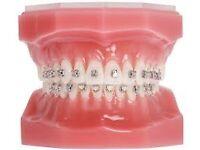New Orthodontic supplier - Smile Ortho Ltd.