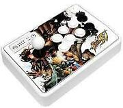 PS3 Fight Stick