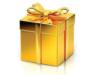 skybox 12 month gifts reseller bulk buy only all boxes tech