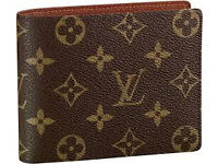 great designer wallets offer £10 each 2 for £15 3 for £20