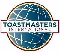 Come and see how Toastmasters can benefit you.