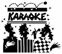 Karaoke library