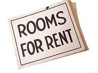 Single room to rent £85 weekly only (bills inclussive)