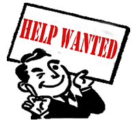 Packagers Needed In Hamilton!