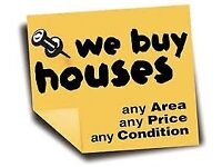 We Will Buy Your Property, Quick Sale, Investors Ready, BMV, BTL, We can come and see you today!