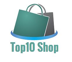 Top10Shop