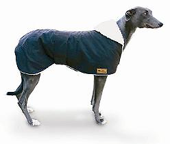 Waterproof Whippet and Greyhound coats Castlemaine Mount Alexander Area Preview