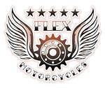 Flex Motorcycles