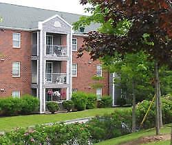 Clayton Park - 1 and 2 bedroom apartments for rent