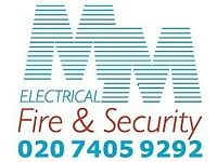 Self Employed Electricians Required Central London