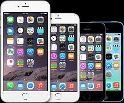 IPHONE UNLOCKED 5-$225,5s-$299,SE-$399,6-$475,6+-499,6S+  LOCKED 4S-$99,5C-$125,5-$175,5S-$225 WE REPAIR SALE UNLOCK ALL