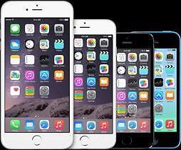 IPHONE UNLOCKED 5-$225,5s-$299,SE-$399,6-$475,6+-499,6S+  LOCKED 4S-$99,5C-$125,5-$175,5S-$225 WE REPAIR SALE UNLOCK ALL