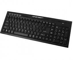 Hip Street (HS-KB050) - Wireless Keyboard