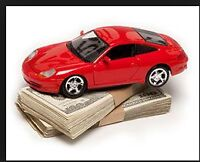 $CASH$ FOR YOUR UNWANTED CARS VANS TRUCKS 416 543 2335