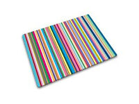 Joseph Joseph Worktop Saver, Thin Stripes - 30 x 40 cm.