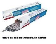 Fincord Elektroden