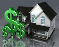 What's My Home Worth?  FREE Online Home Evaluation!
