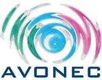 avonec-shop