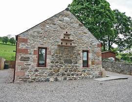 3 bedoomed house for rent in high spec house, Evanton, ideal for Nigg, Invergordon, or Inverness