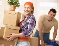 Last Minute -/- right away -/- 24/7 Movers Call 226-444-0331